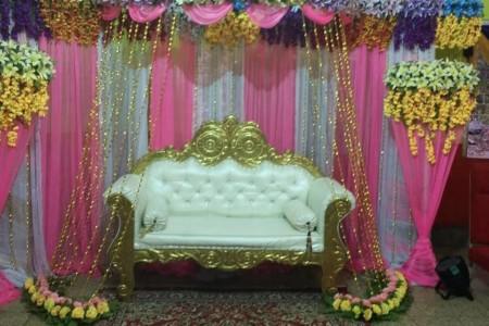 shuvam wedding venue in kolkata