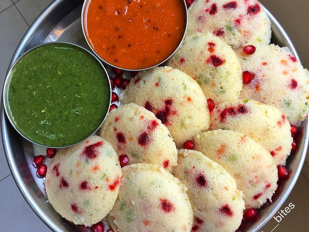 Sagar Caterers in bangalore